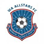 All-Stars-FC