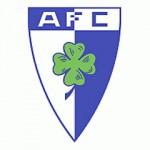 Anadia-FC