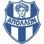 Apollon-Smyrnis-logo