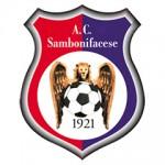 Associazione-Calcio-Sambonifacese
