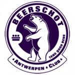 Beerschot-AC