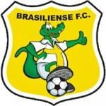 Brasiliense-FC