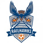 Carolina-RailHawks