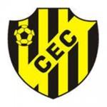 Castanhal-Esporte-Clube