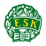 Enköpings-SK
