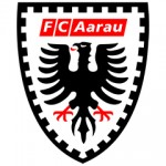 FC-Aarau