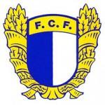 FC-Famalicão
