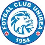 FC-Unirea-Voluntari-logo