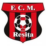 FCM-Reșița