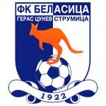 FK-Belasica