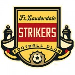 FL-Strikers