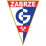 Górnik-Zabrze