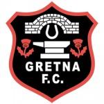 Gretna-FC