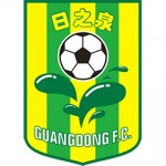 Guangdong-Sunray