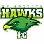 MT-Gravatt-Hawks
