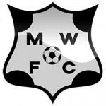 Montevideo-Wanderers
