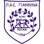 PAS-Giannina-logo