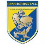 Panetolikos-logo
