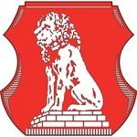 Panserraikos-FC