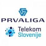 Primeira Liga Eslovena