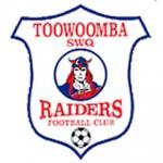 Toowoomba-Raiders