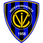 independiente-del-valle