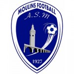 AS-Moulins