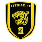 Al-Ittihad-FC