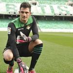 Antonio Adán