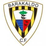 Barakaldo-CF