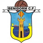 Benidorm-CF