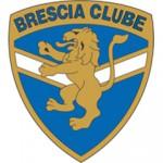 Bréscia-Clube