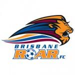 Brisbane-Roar-FC