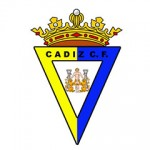 Cádiz-CF
