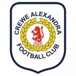 Crewe-Alexandra