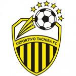 Deportivo-Táchira