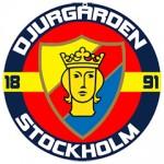 Djurgårdens-IF