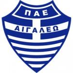 Egaleo-FC