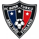 FC-Inter-Turku