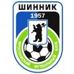 FK Shinnik Iaroslavl