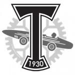FK-Torpedo-Moscovo