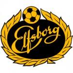 IF-Elfsborg