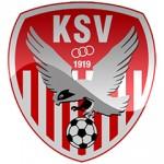 Kapfenberger-SV