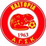 Kastoria-FC