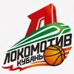 Lokomotiv-Kuban