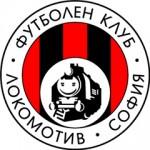 Lokomotiv-Mezdra