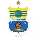 Minervén-FC
