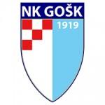 NK-GOŠK-Dubrovnik