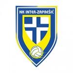 NK-Inter-Zaprešić