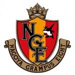 Nagoya-Grampus